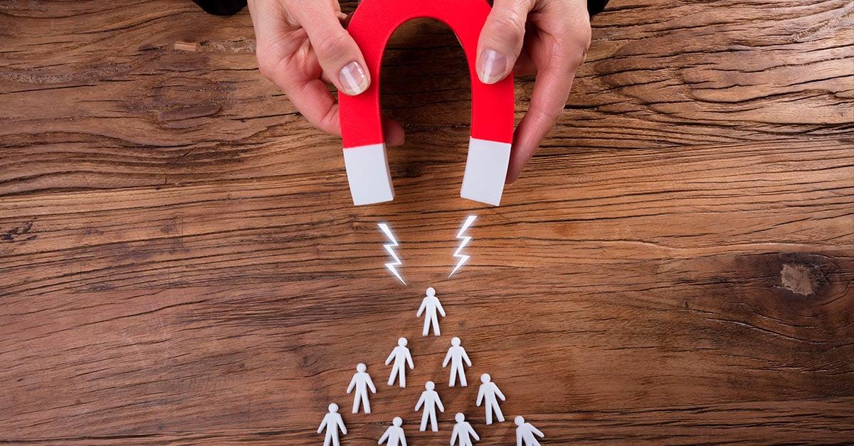 Cómo aplicar el Lead Nurturing