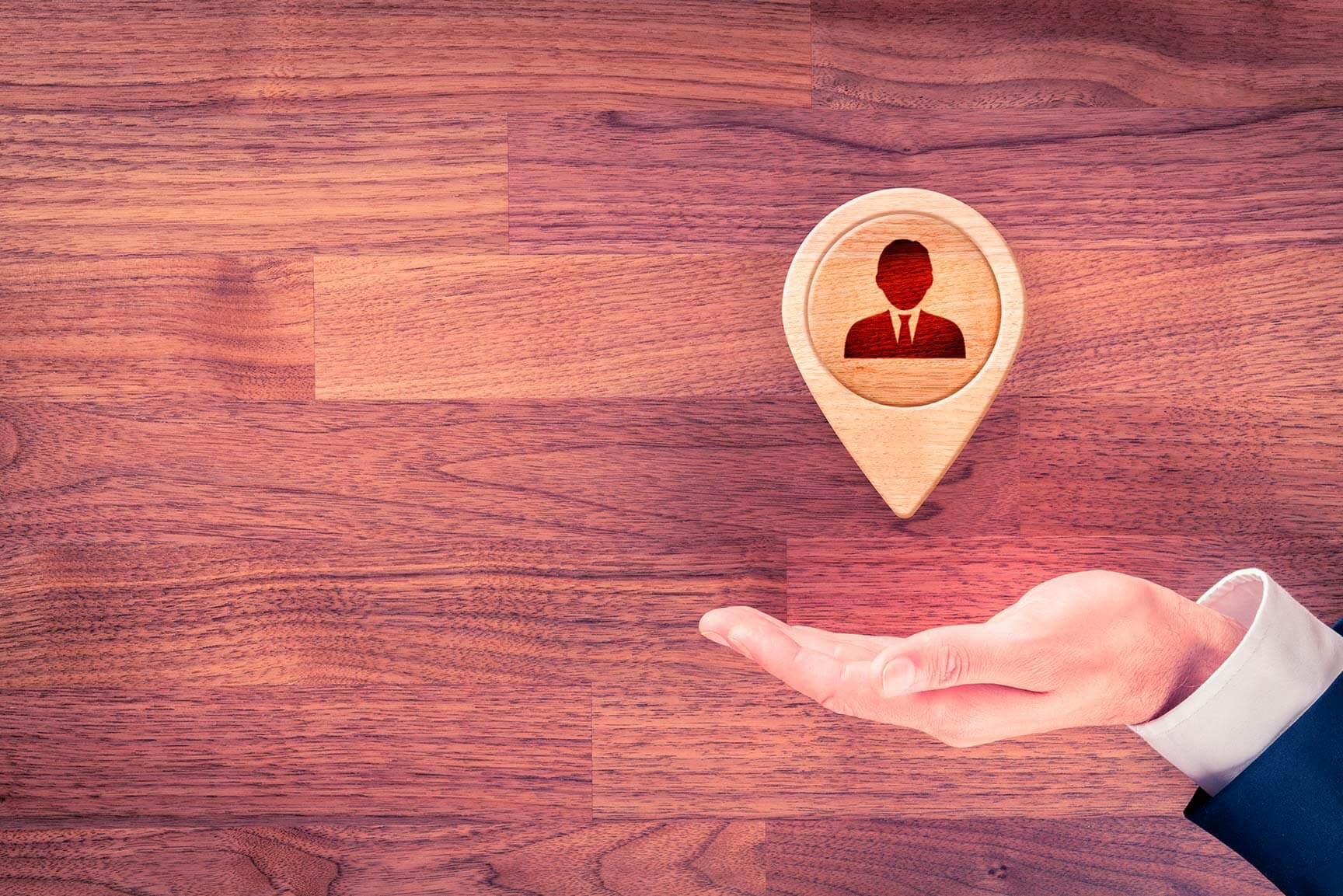 conozca las herramientas del agile marketing
