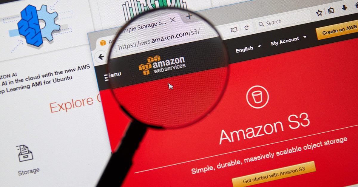 Cómo crear una base de datos en Amazon RDS