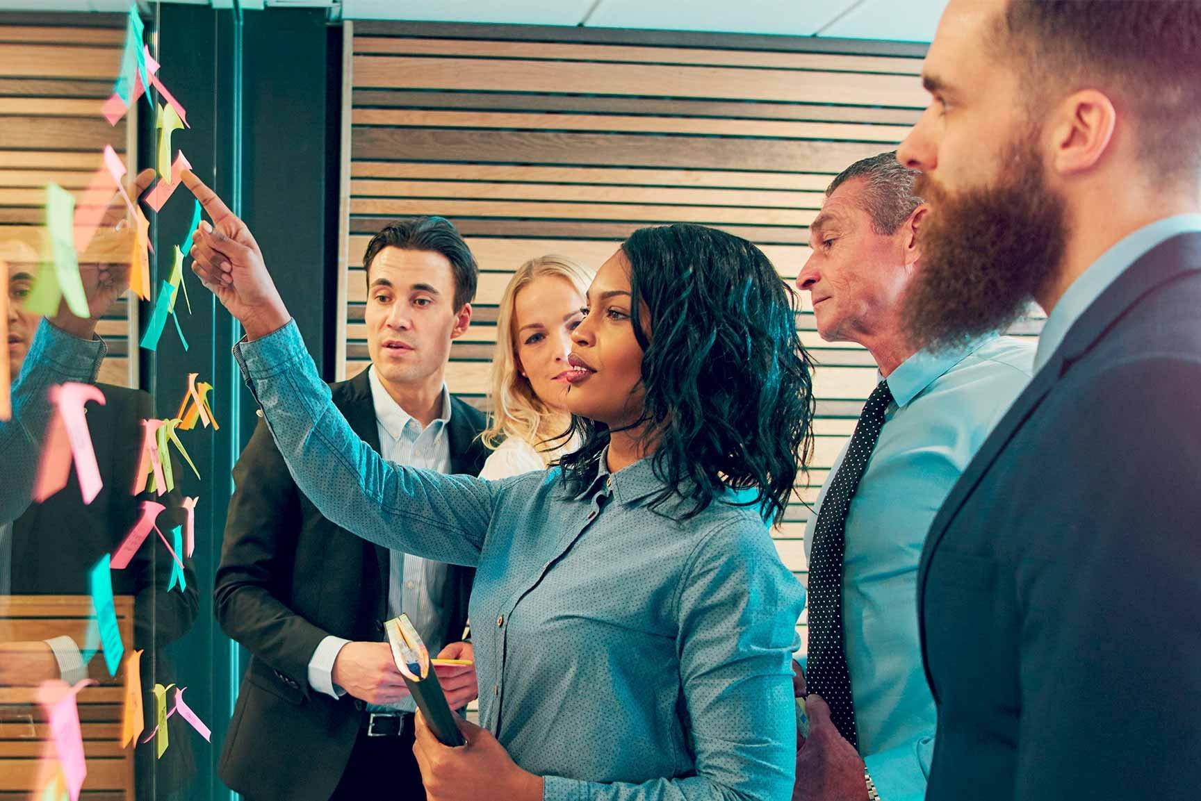 Empresas_que_buscan_innovacion_agil