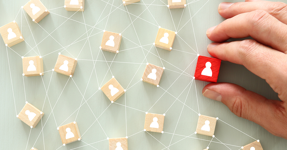 5 formas de generar engagement con Inbound Marketing