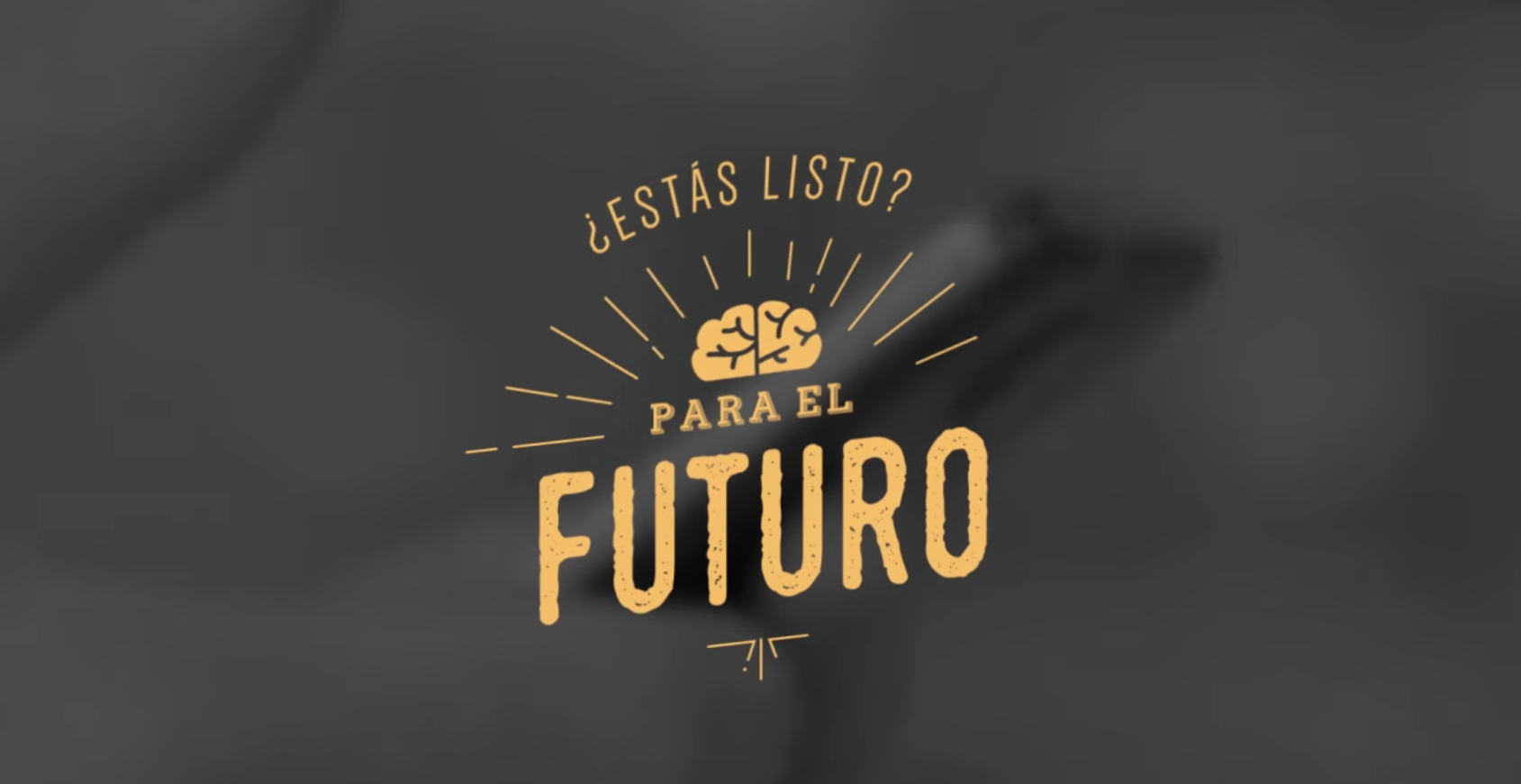 h_estas_listo_para_el_futuro copia.png