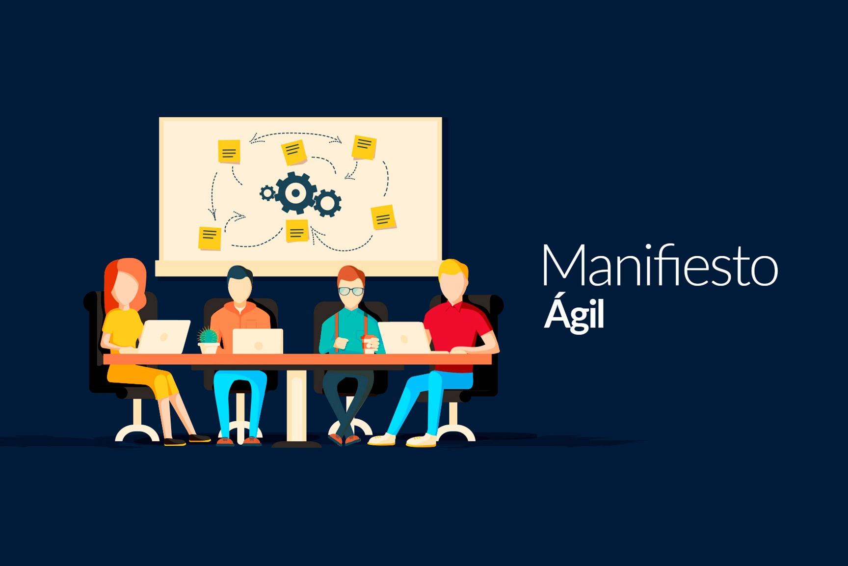 h_la_introduccion_al_manifiesto_agil - copia.jpg