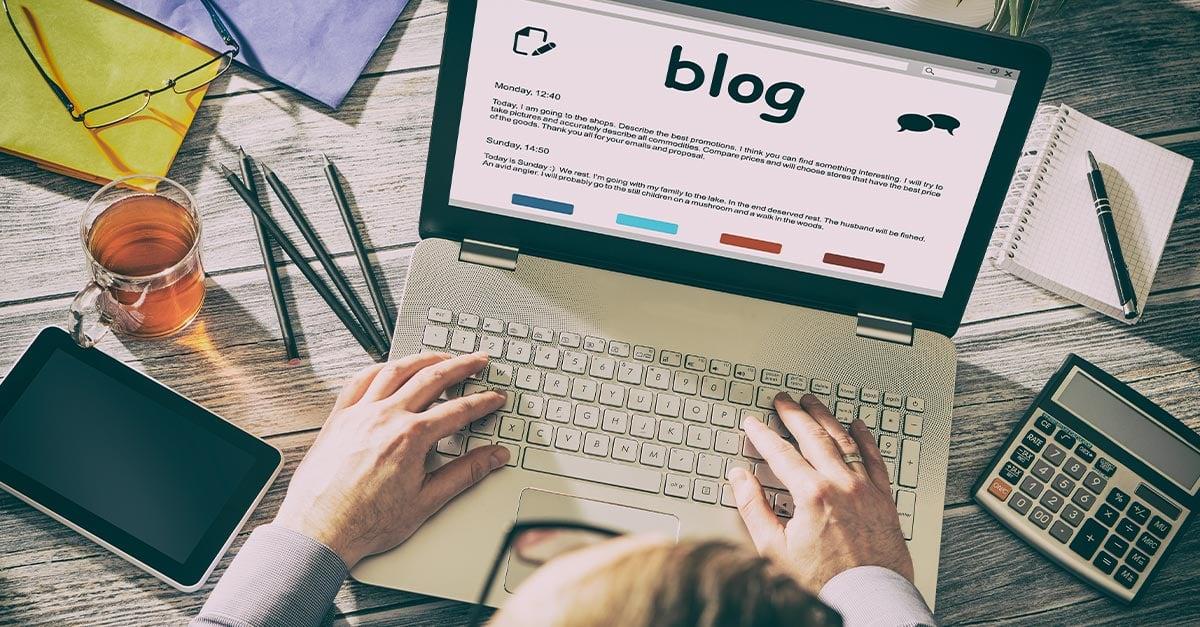 El Marketing de contenidos: clave para aumentar las ventas