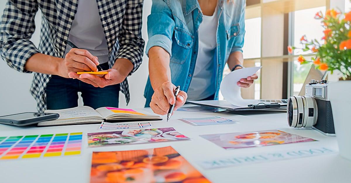 Diseño centrado en el usuario: una visión estratégica