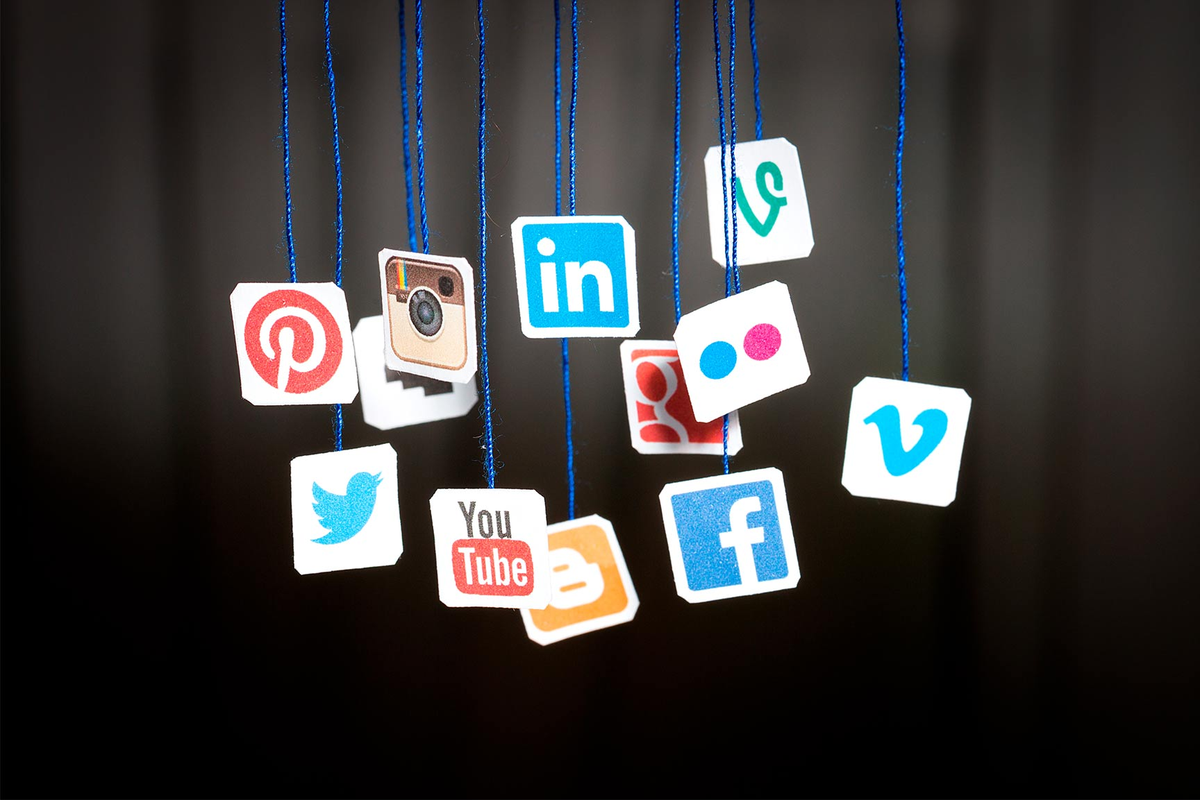h_redes sociales-1
