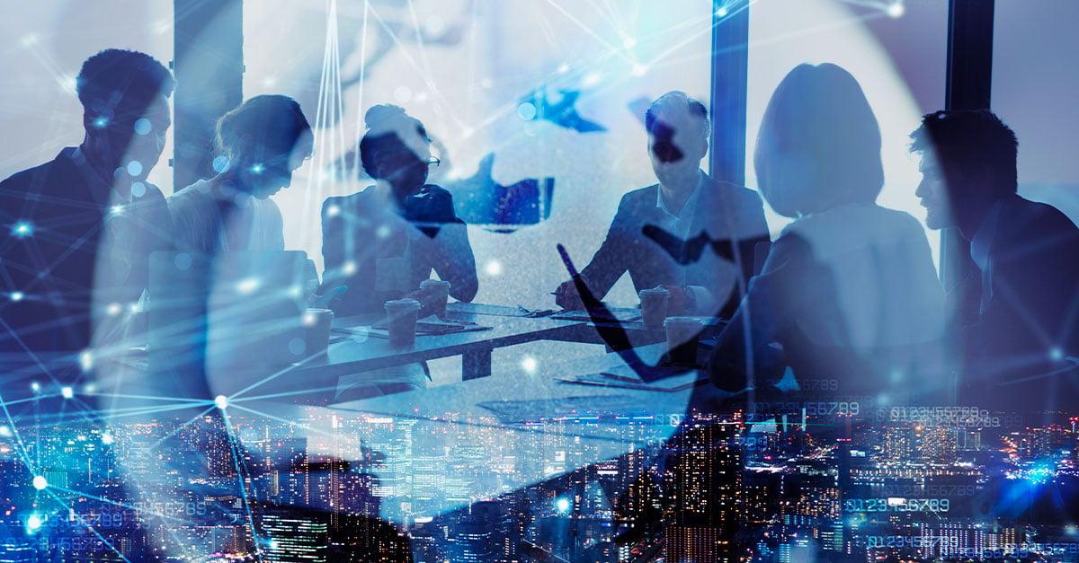 Transformación Digital: Aprendizajes de la contingencia