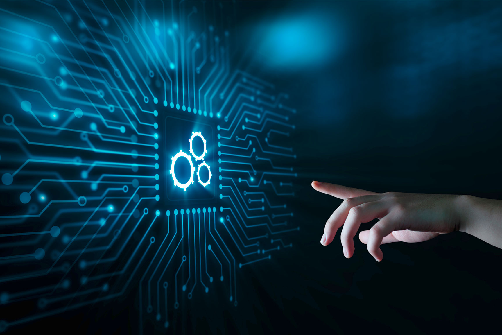 h_ventajas_de_automatizar_un_proceso_de_negocio.jpg