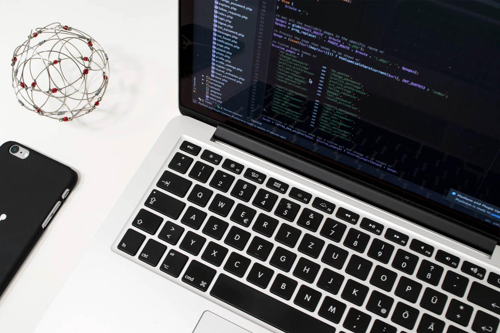 Claves para evitar errores en una prueba de software