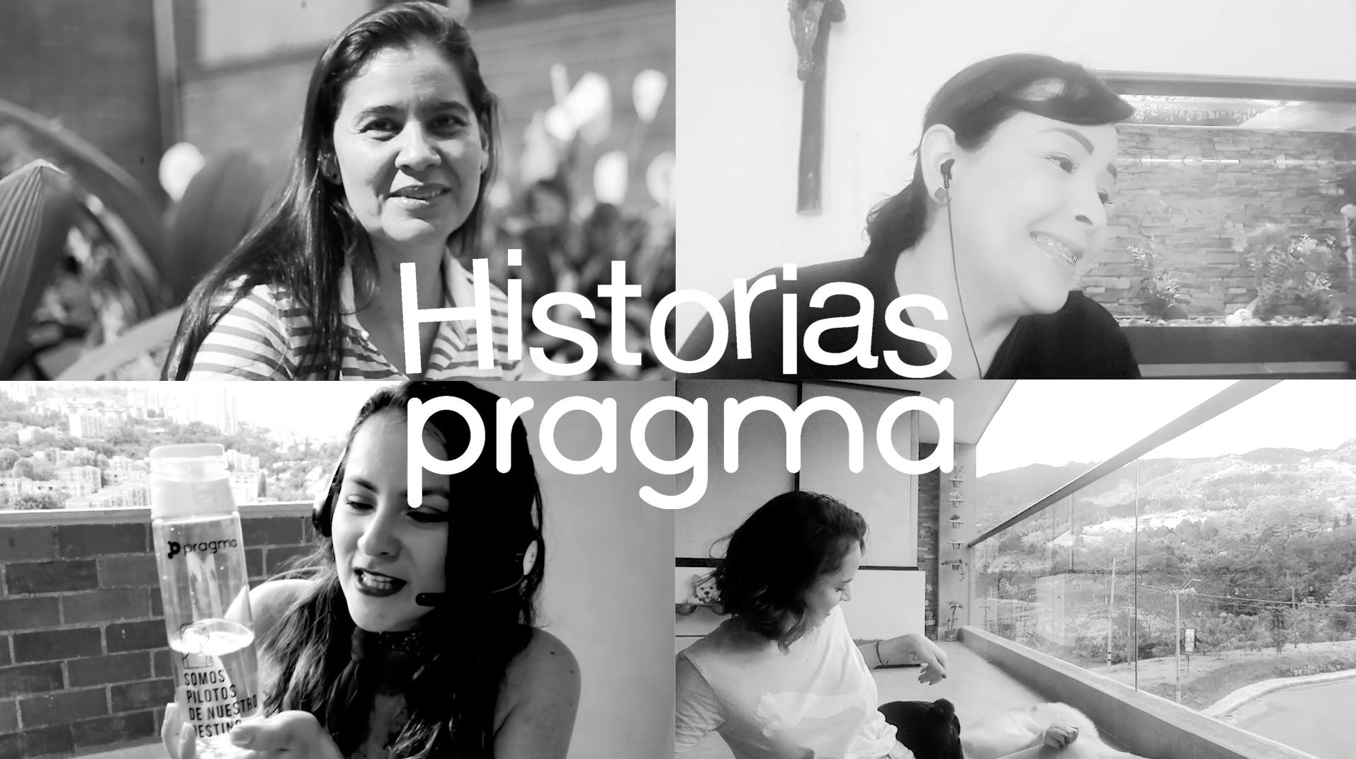 historia_pragma_kit