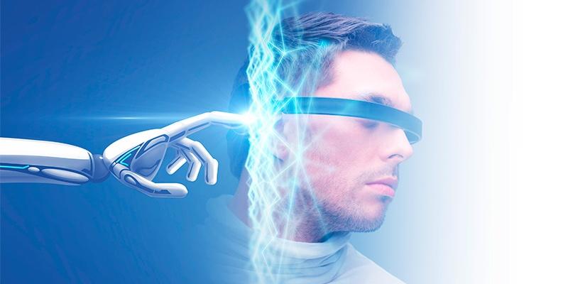 hombrE_tecnologia