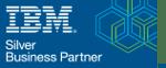 IBM_partner