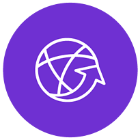 icono_mundo_de_beneficios