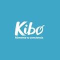 kibo-1