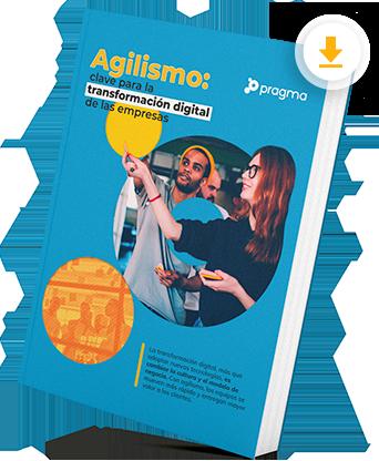 landing_book_agilismo