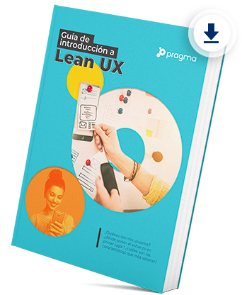 landing_book_lean_ux