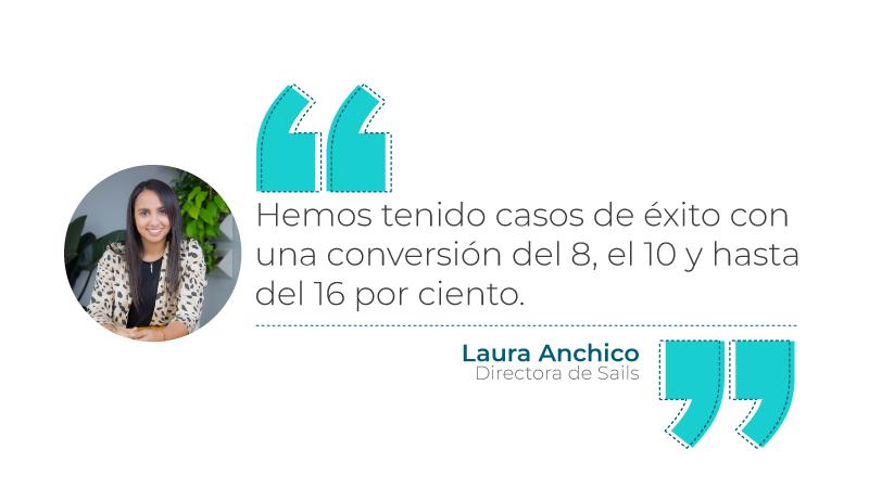 laura_achinco