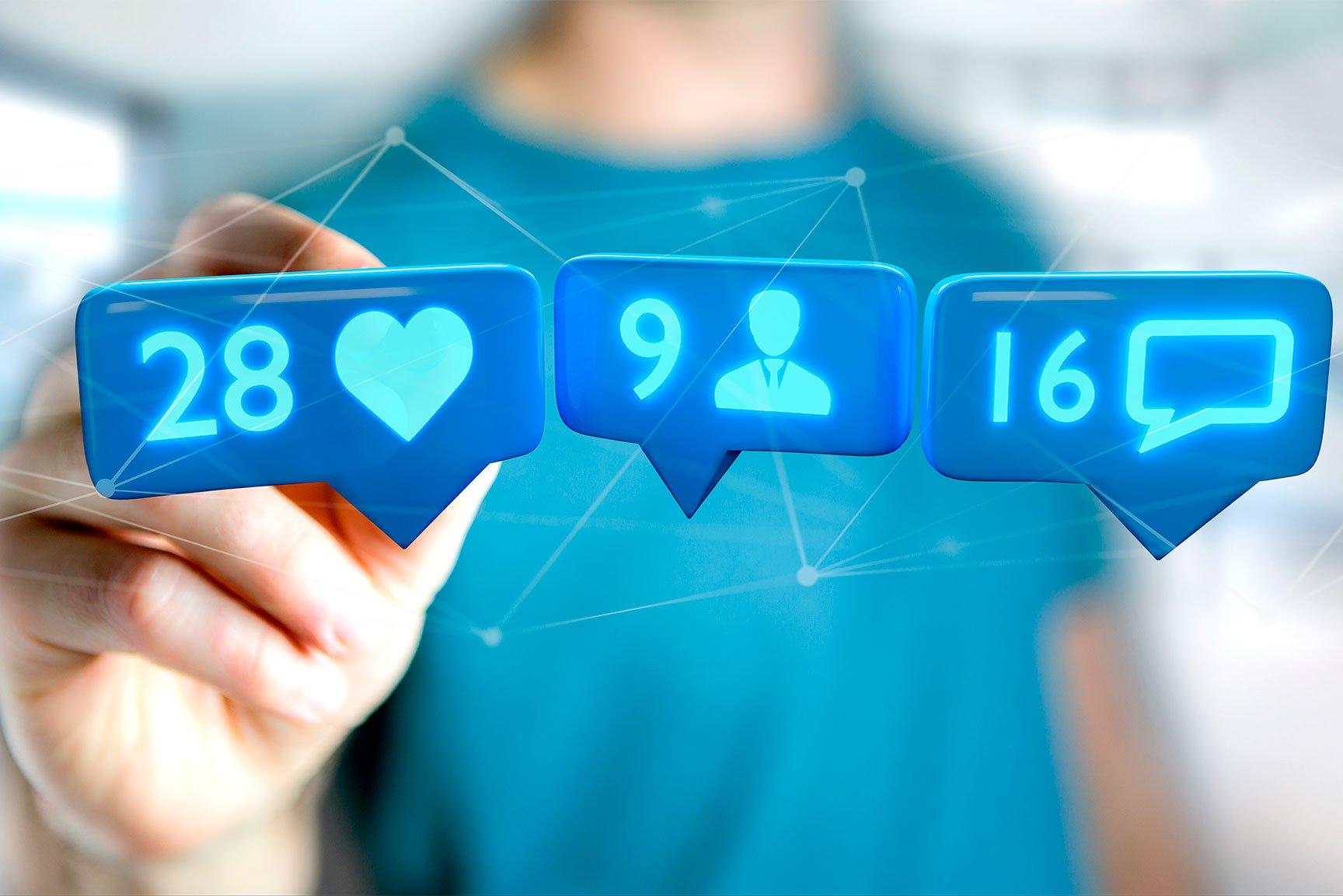 likes en Facebook.jpg