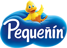 logo_pequenin-2.png