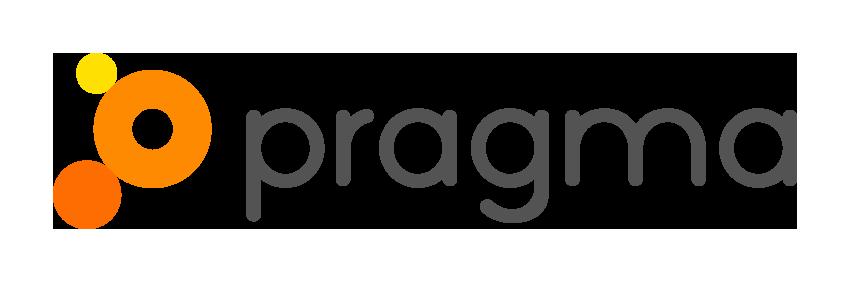 www.pragma.co