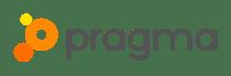 logoPragma_2018