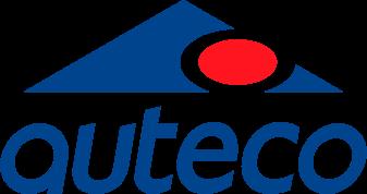logo_auteco.png