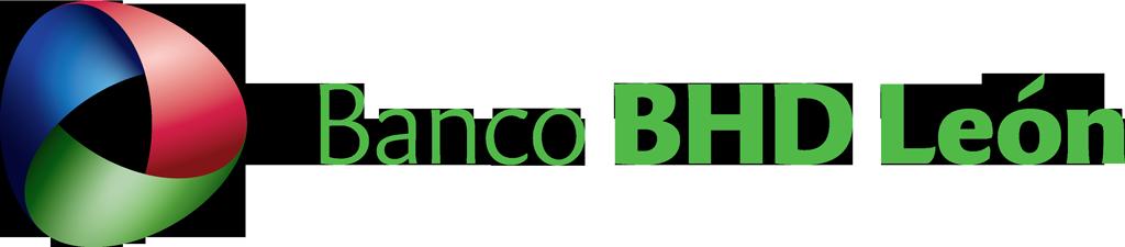 logo_banco_bhd