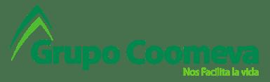 logo_comeva3-1