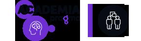 logo_comunidad_practicas_color