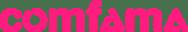 logo_confama.png