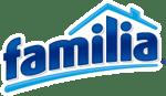 logo_familia.png