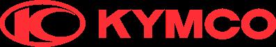 logo_kymco.png