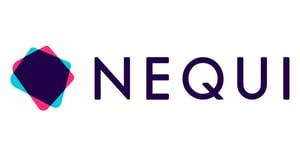 logo_nequi