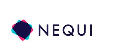 Logo Nequi