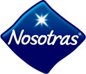 logo_nosotras-1.png