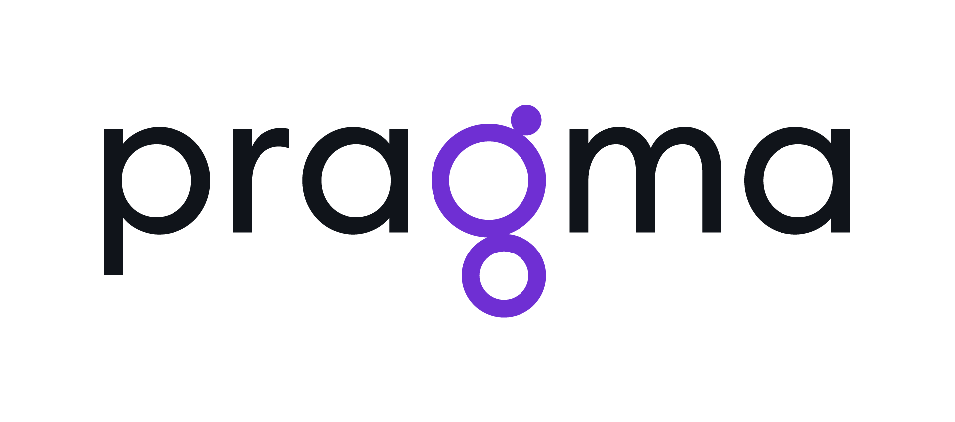 logo_pragma_mails.png