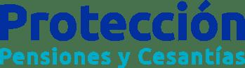 logo_proteccion-1