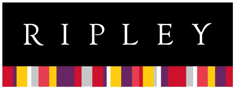 logo_ripley-1.png