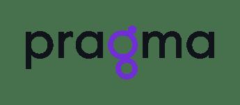 logo_pragma_mails