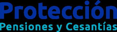 logo_proteccion.png