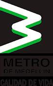 metro_medellin_logo.png