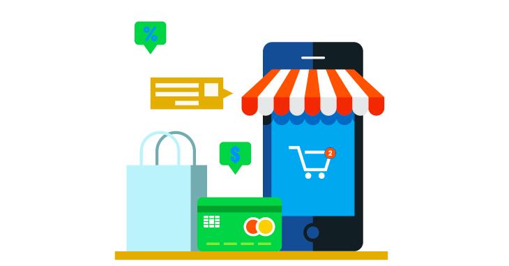 lp_ecommerce_tienda