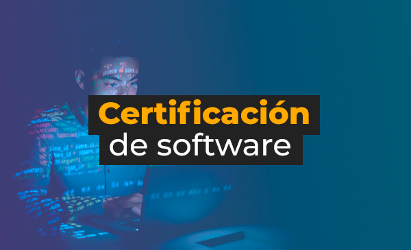 cover_certificacion_software