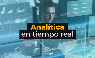 cover_conceptos_analitica