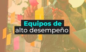 cover_equipos_de_alto_desempeno