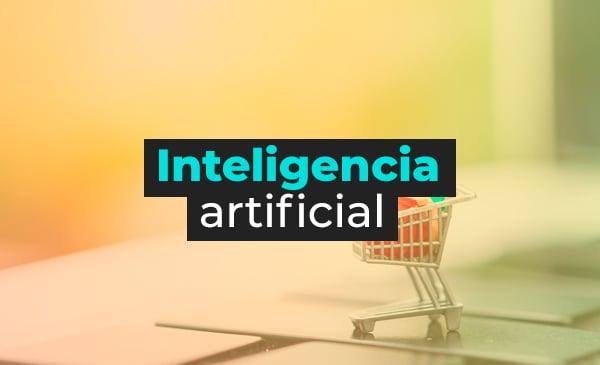 Inteligencia artificial en beneficio de las empresas