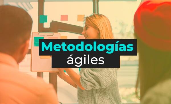 cover_metodologias_agiles