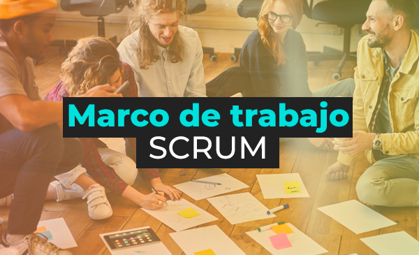 cover_scrum