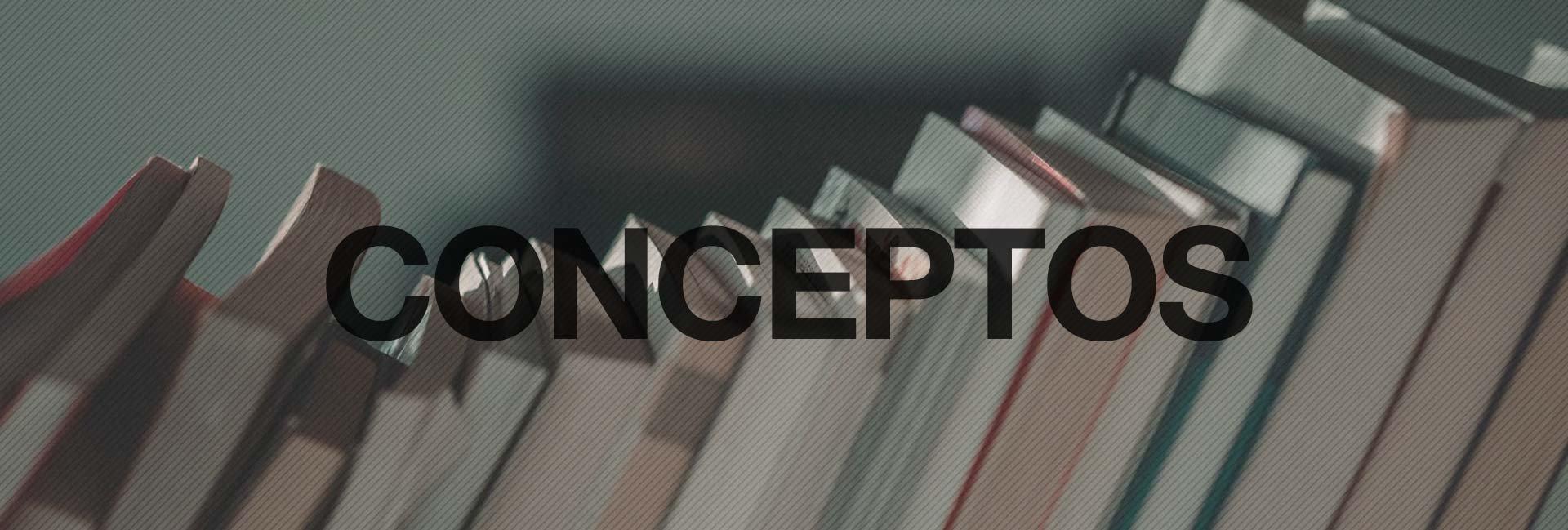 header_conceptos