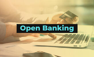 cover_pp_open_banking